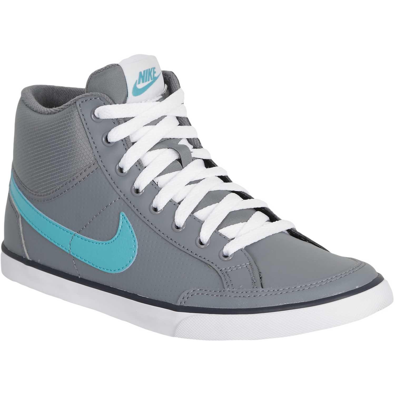 Botines Hombre Para Vestir Hombres Nike Zapatillas en