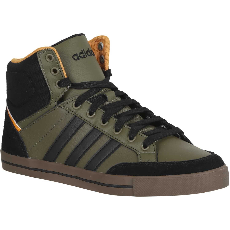 adidas NEO cacity Topo Walking   platanitos.com