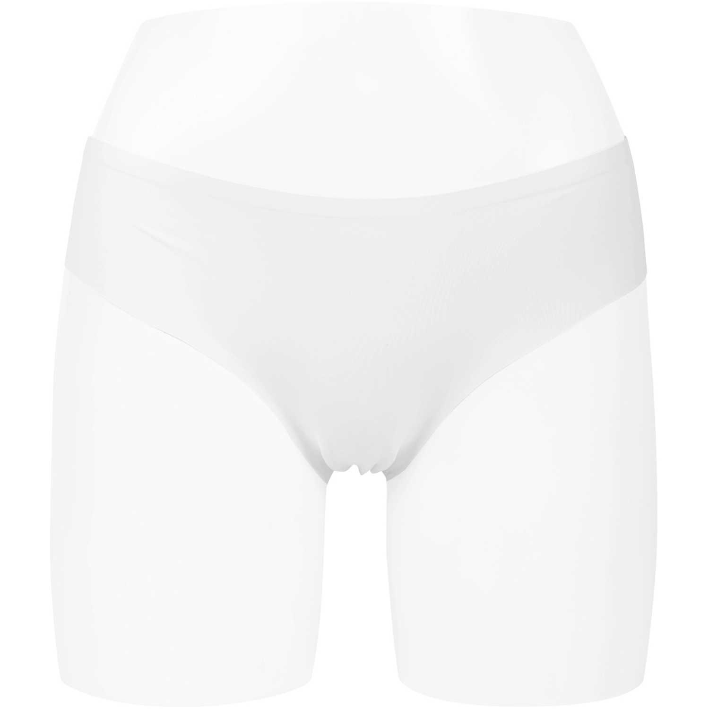 Calzónes de Mujer Kayser Blanco 13.189-bla