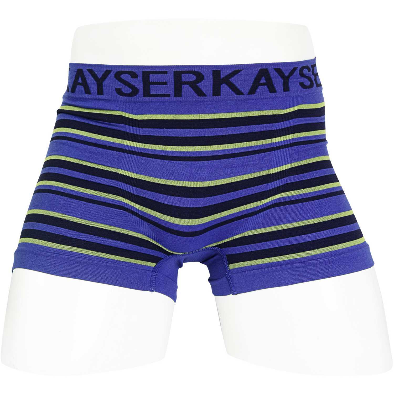 Kayser 93.144 Azul Boxers
