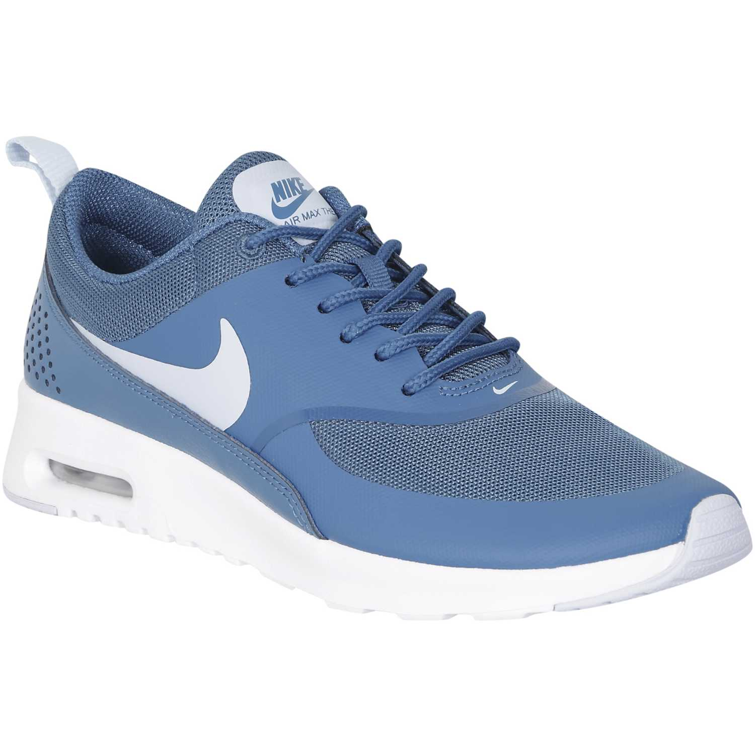 Nike air max thea w Celeste Walking