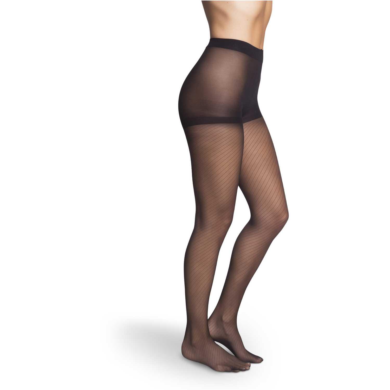 Pantys de Mujer Kayser Negro 101.10-neg