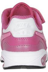 Bolsos de Mujer Nike Rosado air max st gtv  