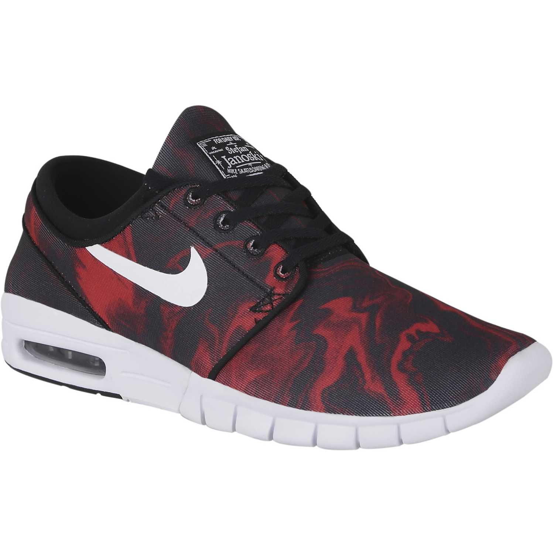 Nike stefan janoski max prm Varios Hombres