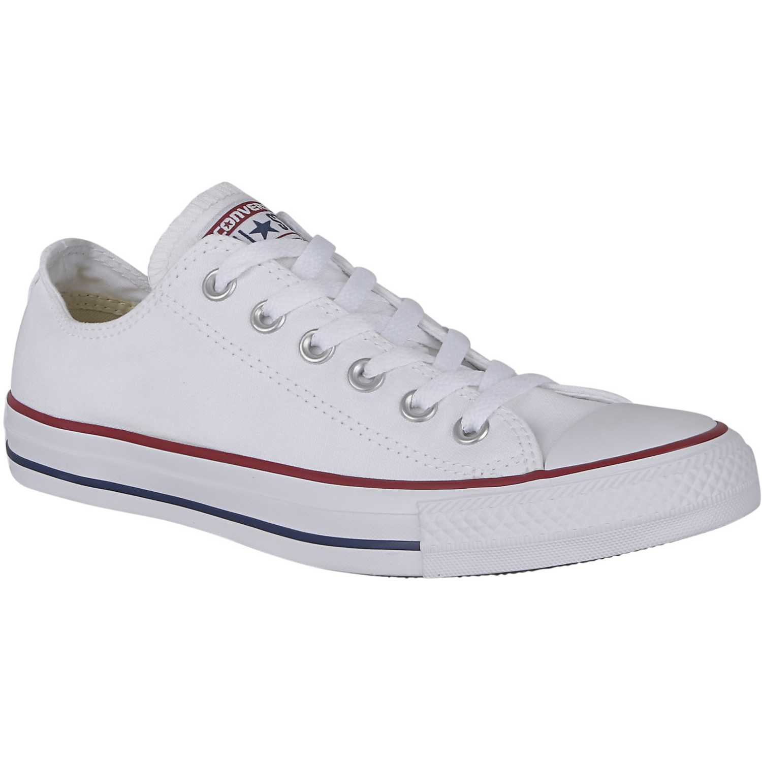 Converse ct core ox Blanco Walking |