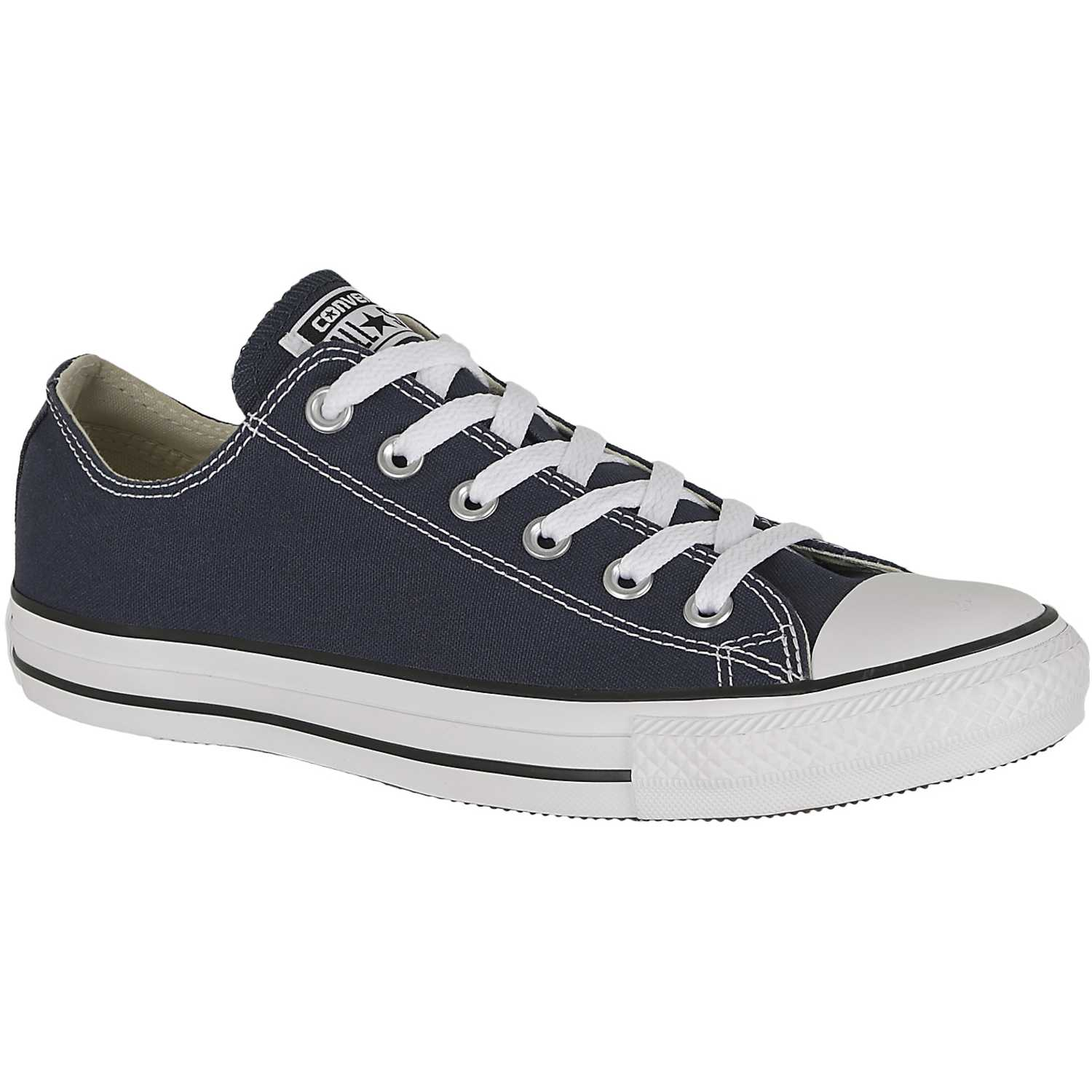 Converse ct core ox Azul Walking