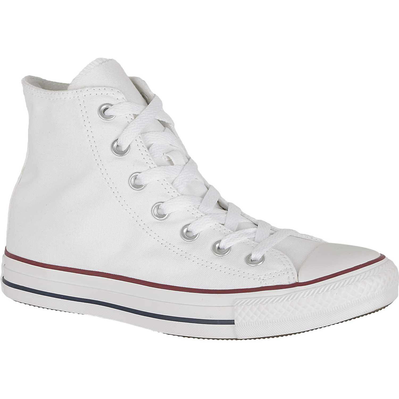 Converse ct core hi Blanco Walking