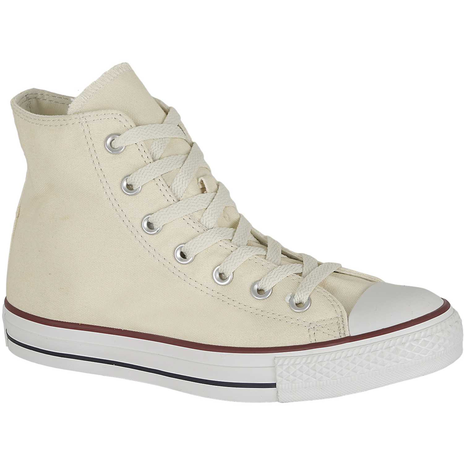 Converse ct core hi Hueso Walking
