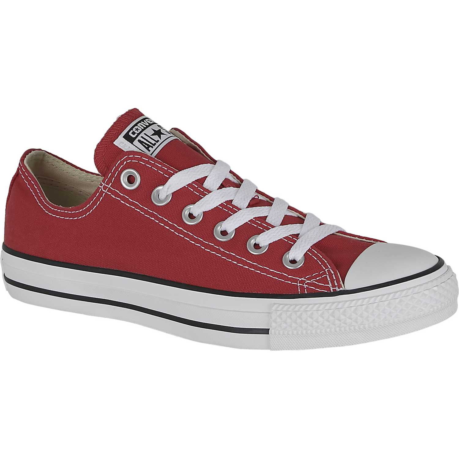 Converse ct core ox Rojo Walking