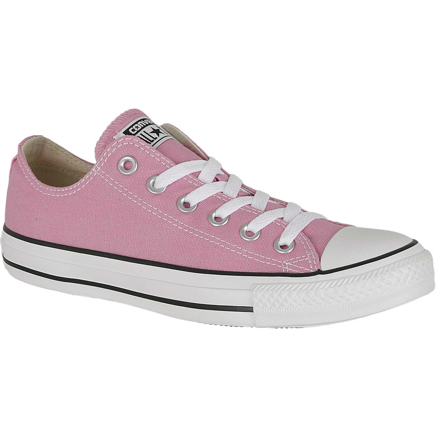 Converse ct core ox Rosado Walking