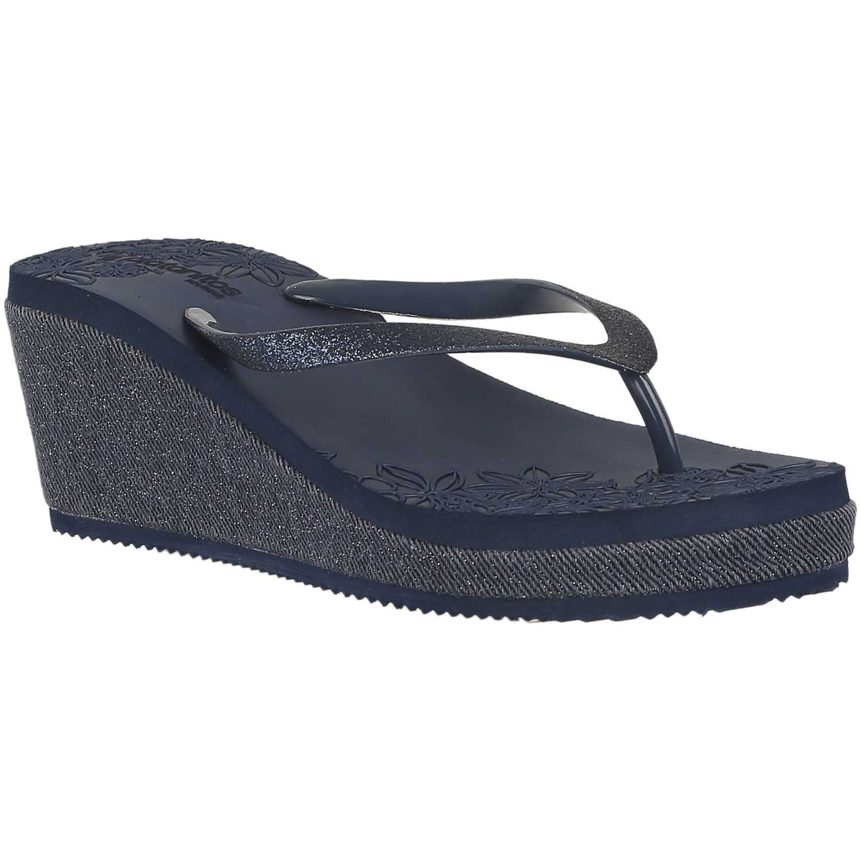 Platanitos sb 2212 Azul Flip-Flops