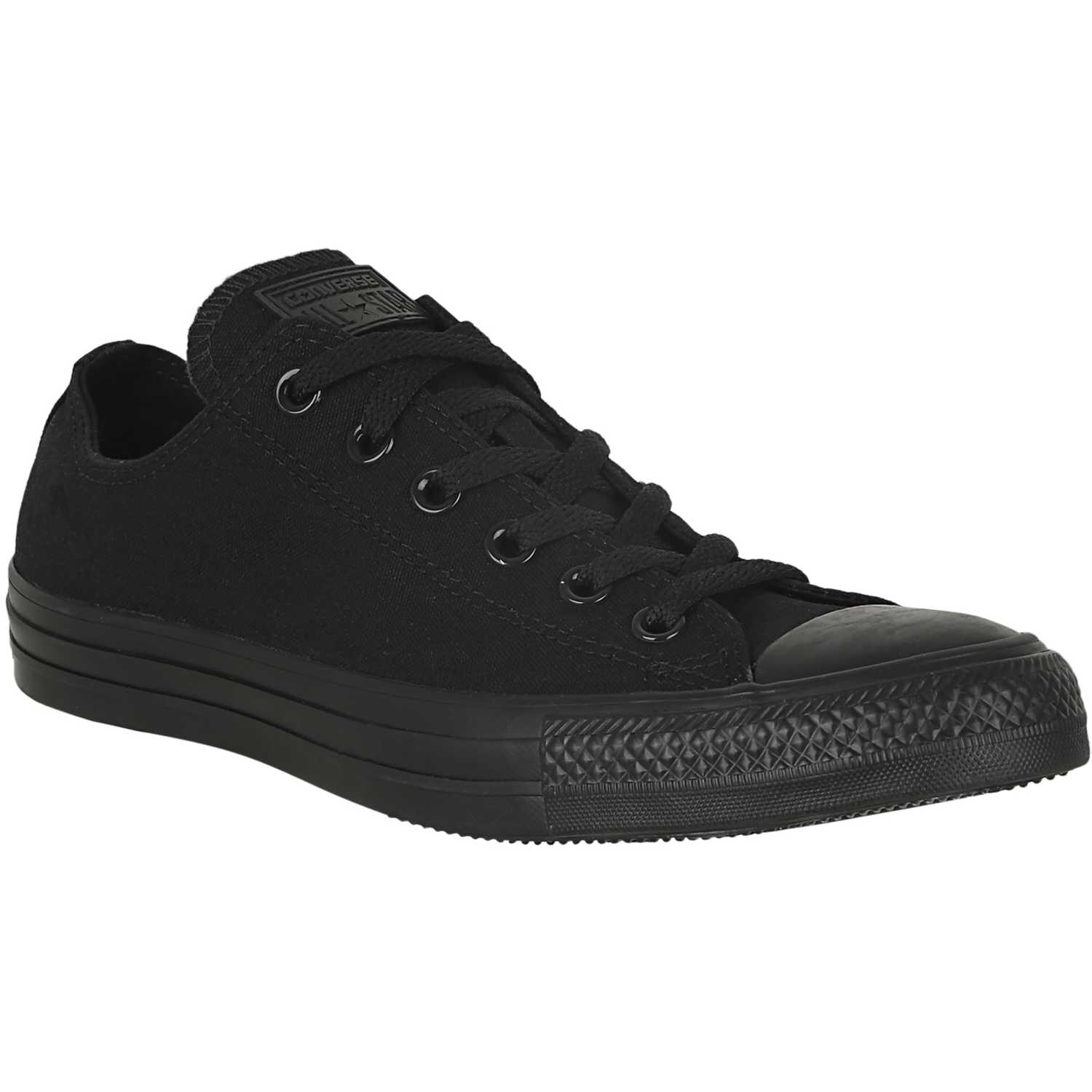 Converse CT CORE OX Negro / negro Walking