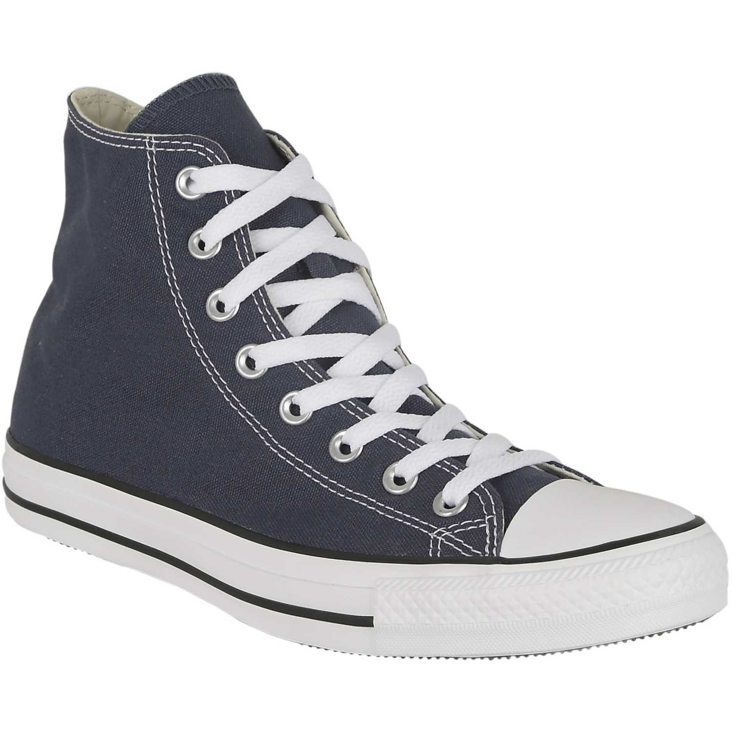 Converse ct core hi Azul Walking