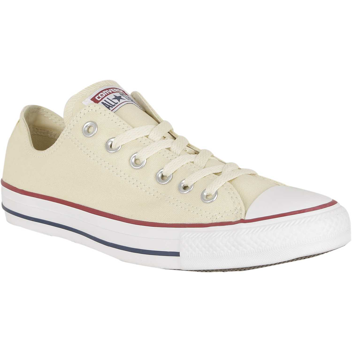 Converse ct core ox Hueso Walking