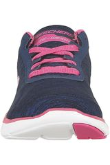 Skechers flex appeal 2.0 12753 1-160x240