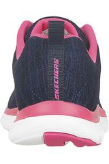 Skechers flex appeal 2.0 12753 2-160x240