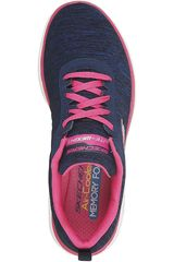 Skechers flex appeal 2.0 12753 5-160x240