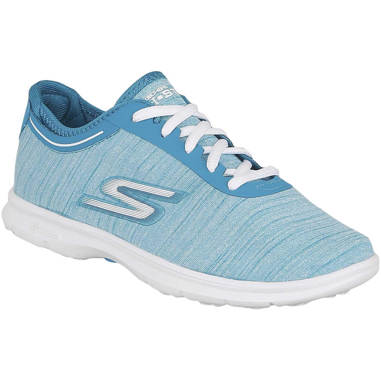 Skechers go step 14227 Celeste Walking