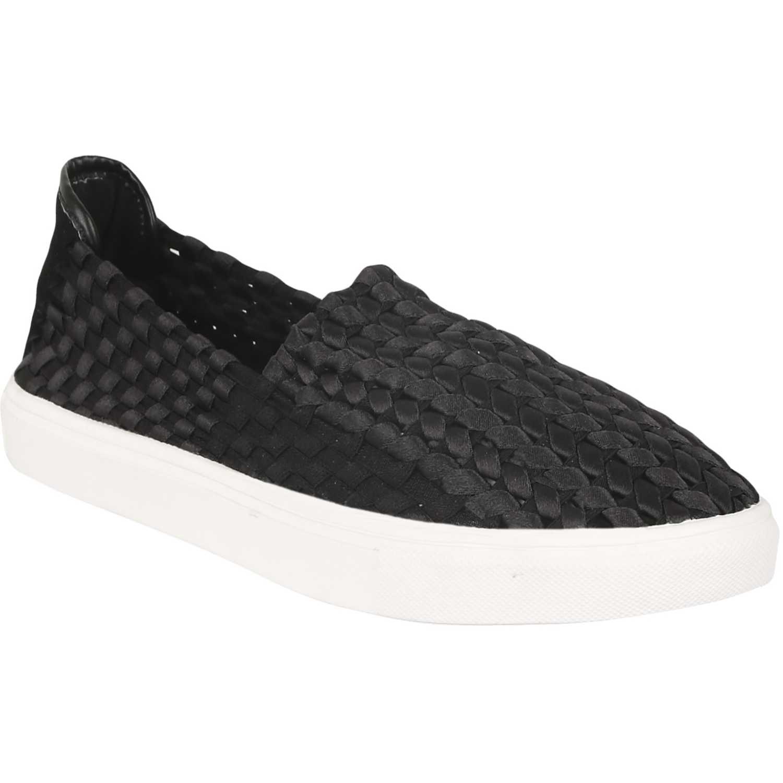Steve Madden QUINNCE Negro Zapatillas Fashion