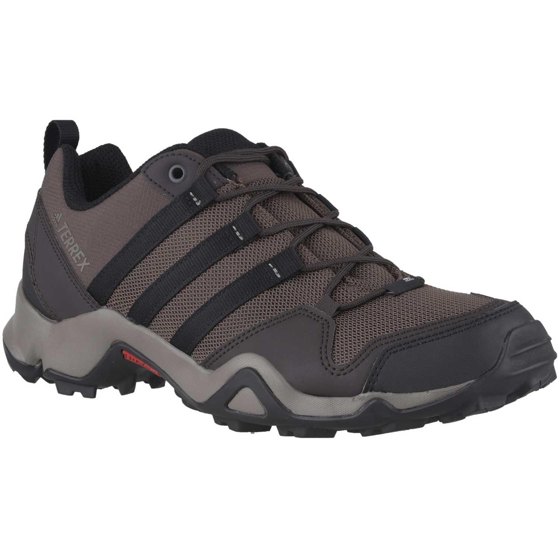 2adidas zapatos terrex hombre