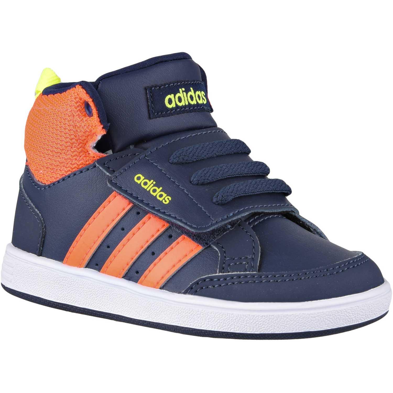 zapatillas adidas neo niño br59f70a5