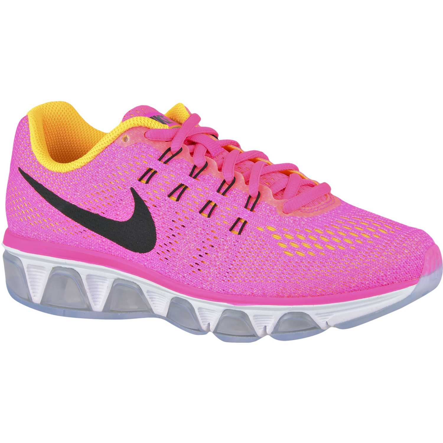 Casual de Mujer Nike Fucsia wmns air max tailwind 8