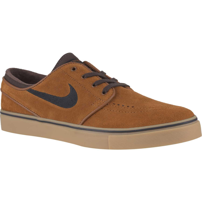 Unirse Excremento Mula  nike sb marrones - Tienda Online de Zapatos, Ropa y Complementos de marca