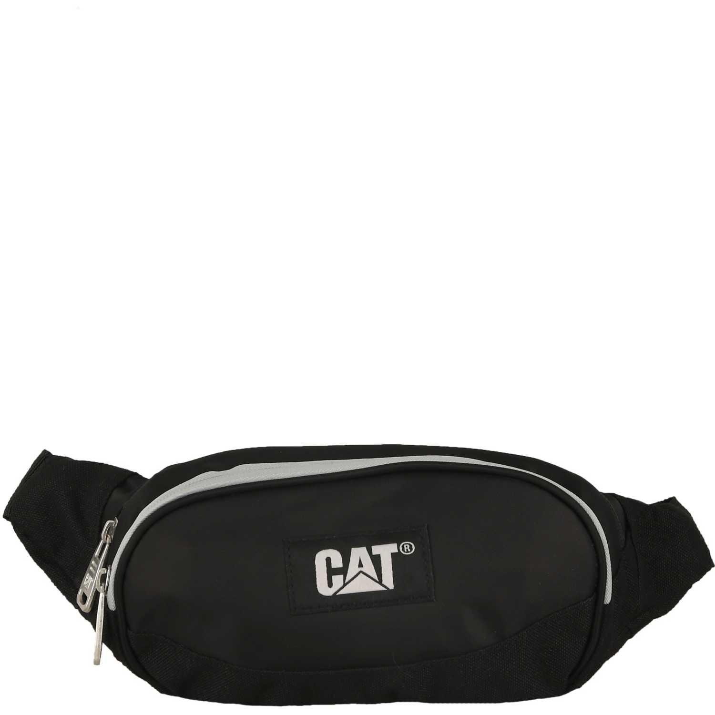 CAT mastodon Negro Canguros