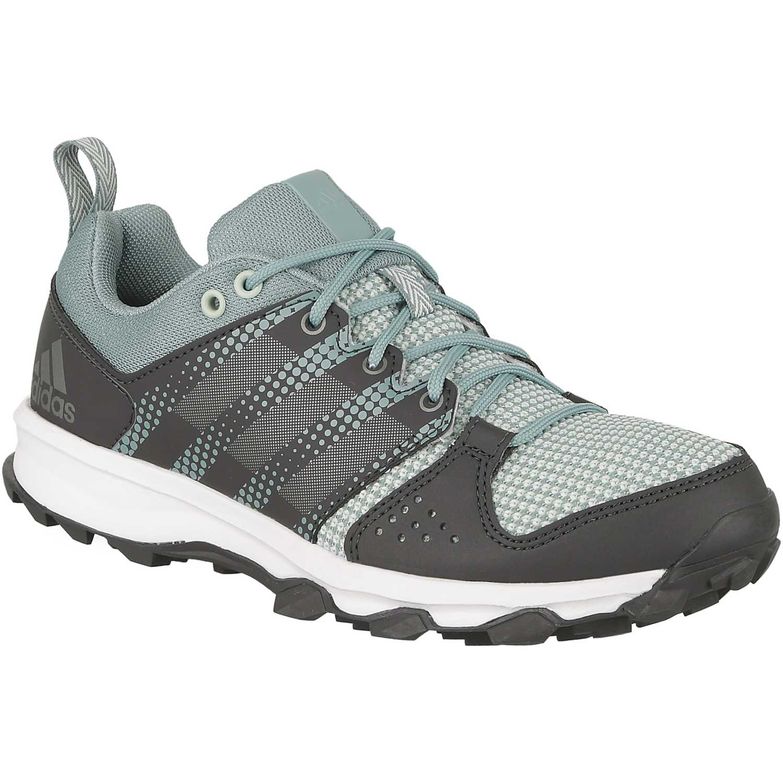 zapatillas adidas trail mujer