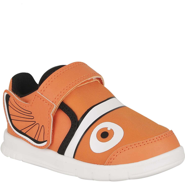 adidas disney zapatillas