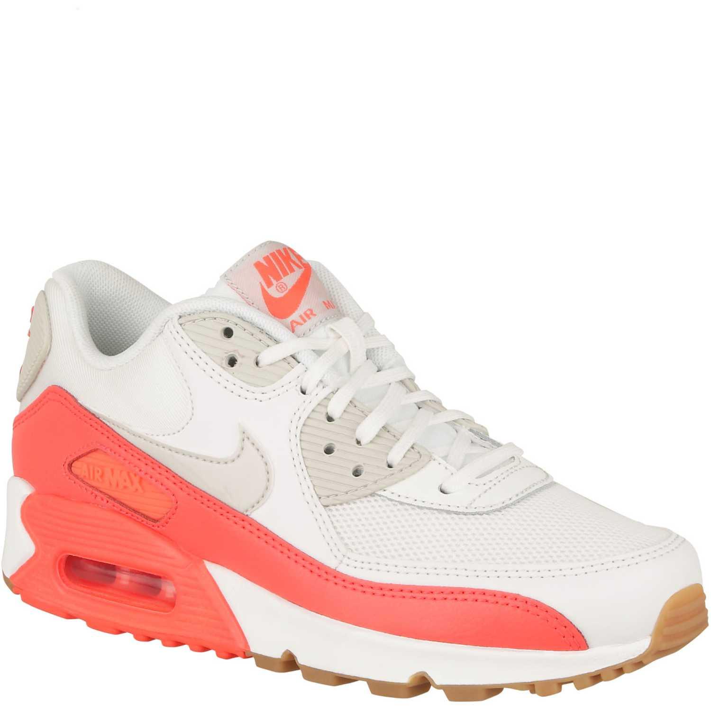Nike air max 90 essential Blanco Walking |