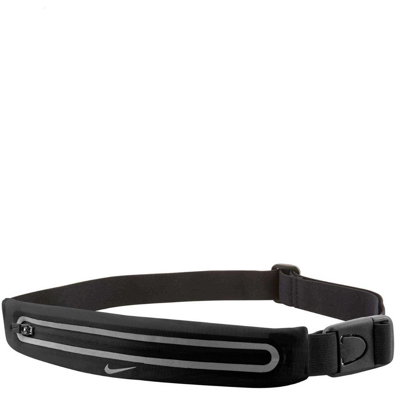 Canguros de Niño Nike Negro lean waistpack
