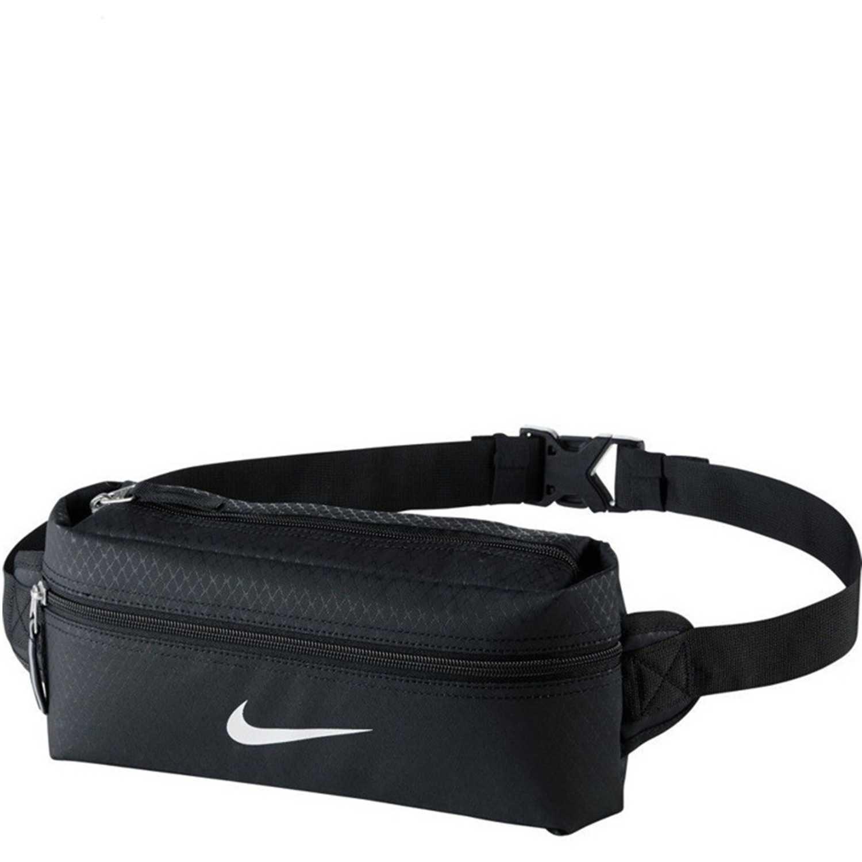 Nike team training waistpack Negro Canguros