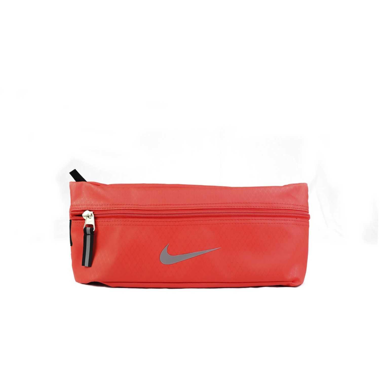 Canguros de Hombre Nike Rojo team training waistpack