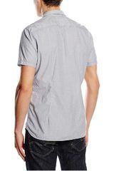 O'Neill cut back shirt 1-160x240