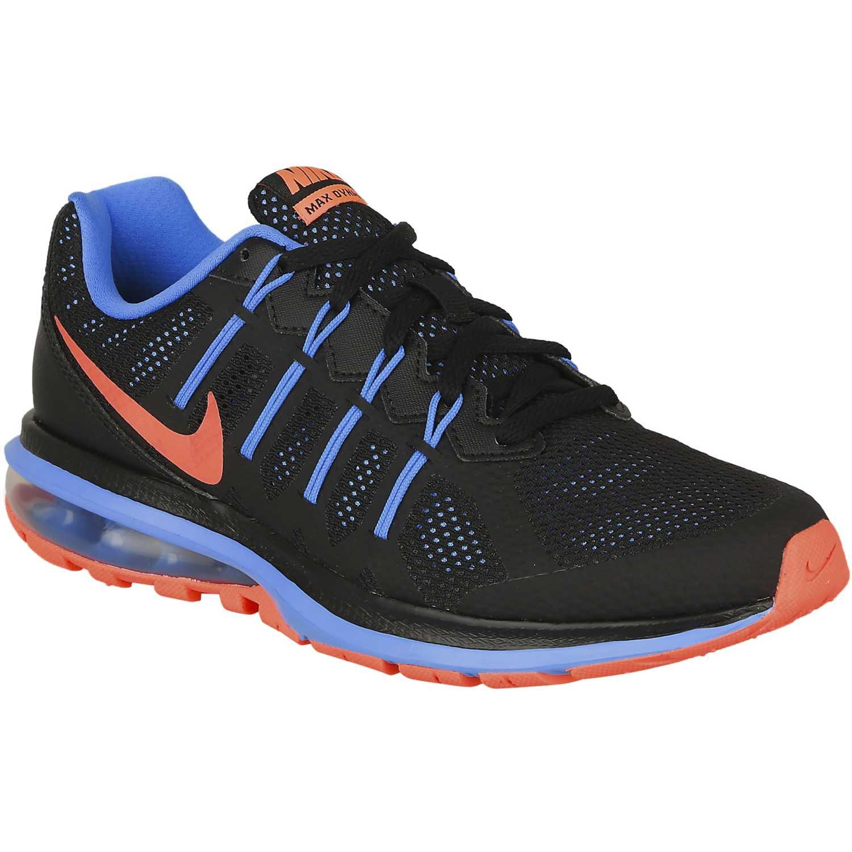 zapatillas nike air max dynasty sneakersale