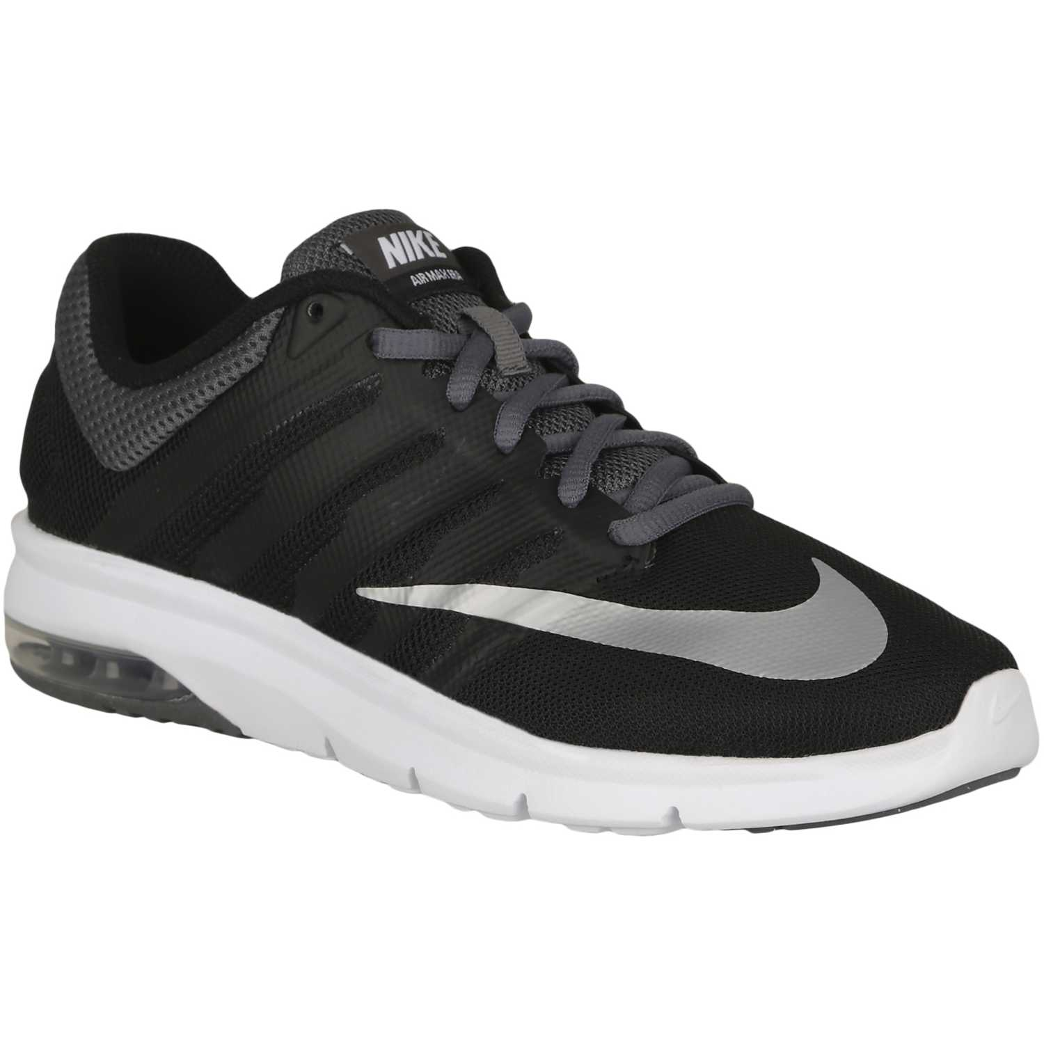 Nike Air Max Era Mens Running Trainers 811099 Sneakers Shoes