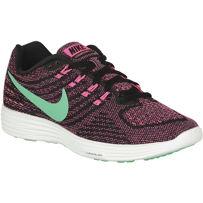 Deportivo de Mujer Nike Varios wmns lunartempo 2