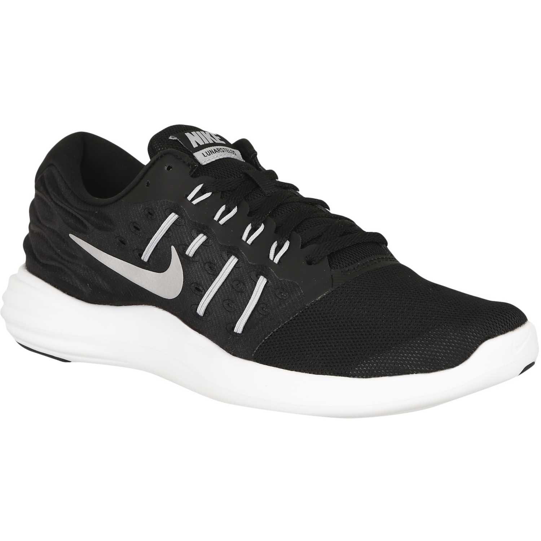 compra zapatillas para correr de mujer nike fusiondisperse
