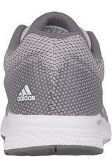 Adidas mana bounce 2 w aramis 2-160x240