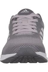 Adidas mana bounce 2 w aramis 1-160x240