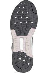 Adidas mana bounce 2 w aramis 6-160x240