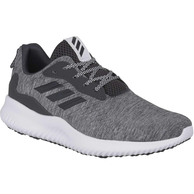 adidas zapatillas alphabounce hombre