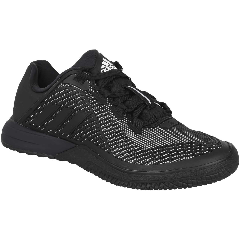 Adidas crazypower tr m Negro / negro