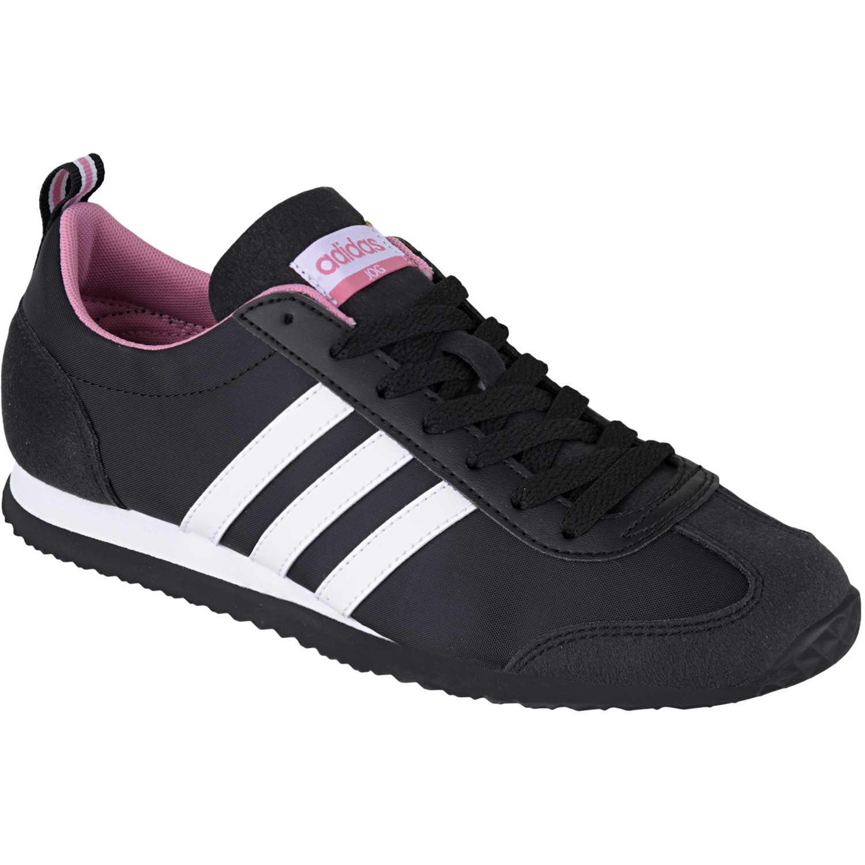 zapatillas adidas vs jog
