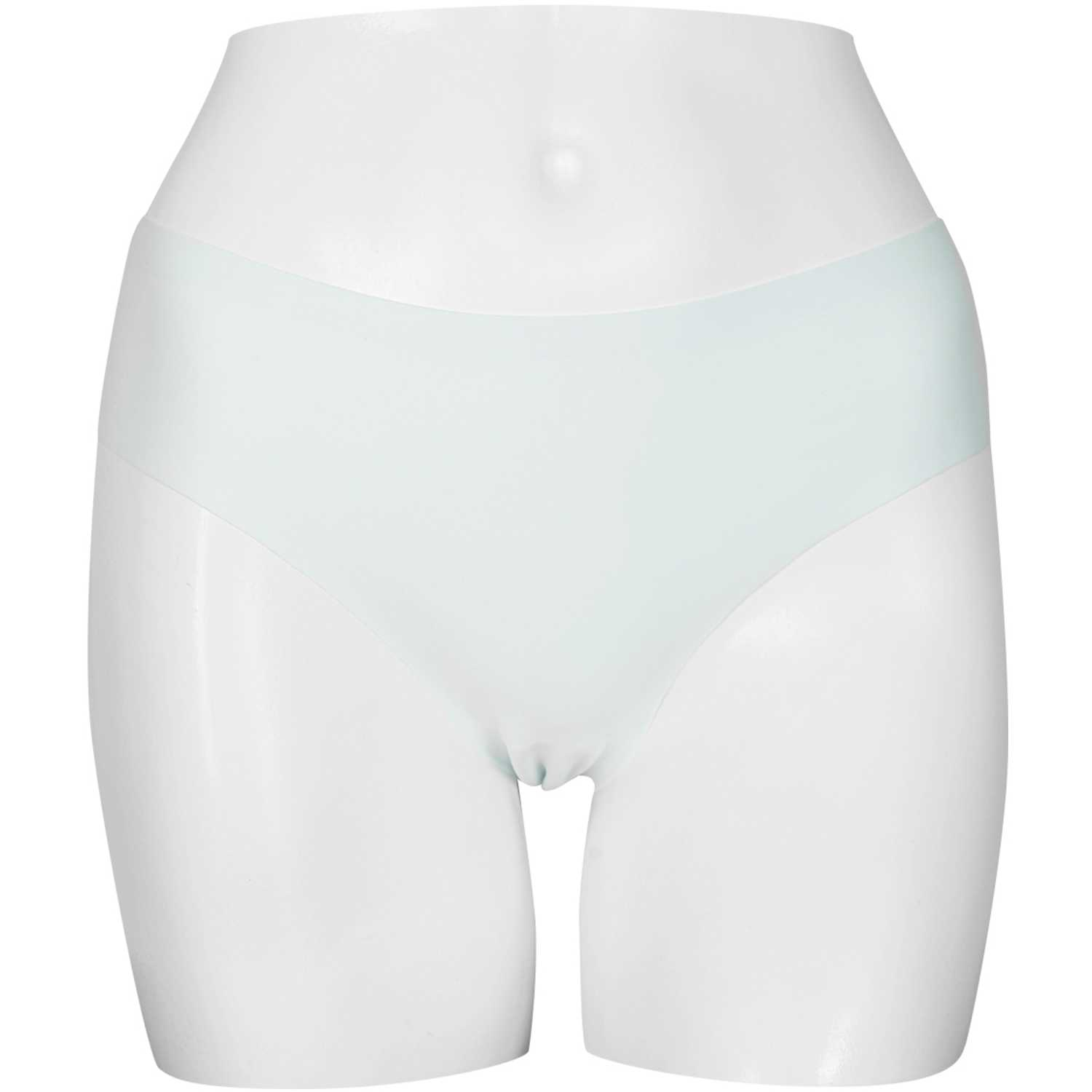 Kayser 11.189 Blanco Bottoms