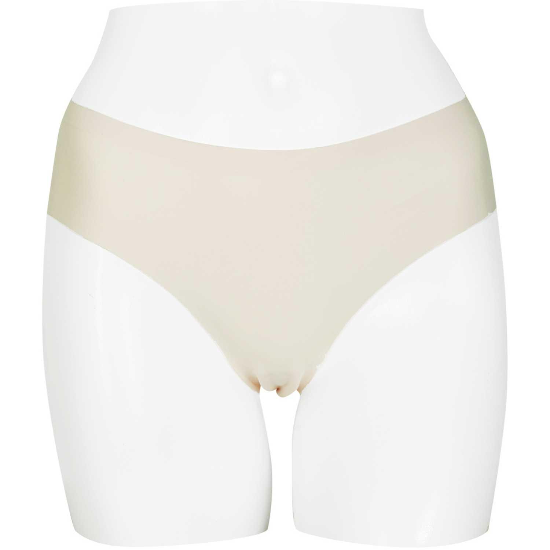 Kayser 11.189 Nude Bottoms