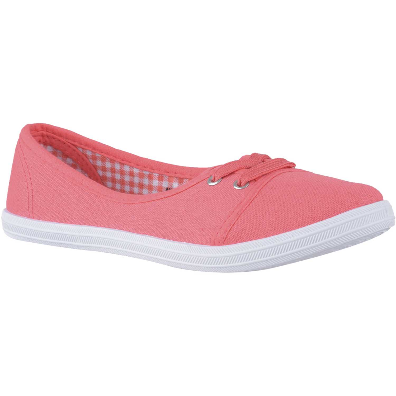 Just4u ZC-300 Coral Zapatillas Fashion