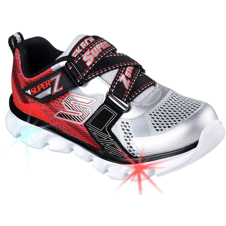 modelos de zapatos skechers para niños, Skechers mujer