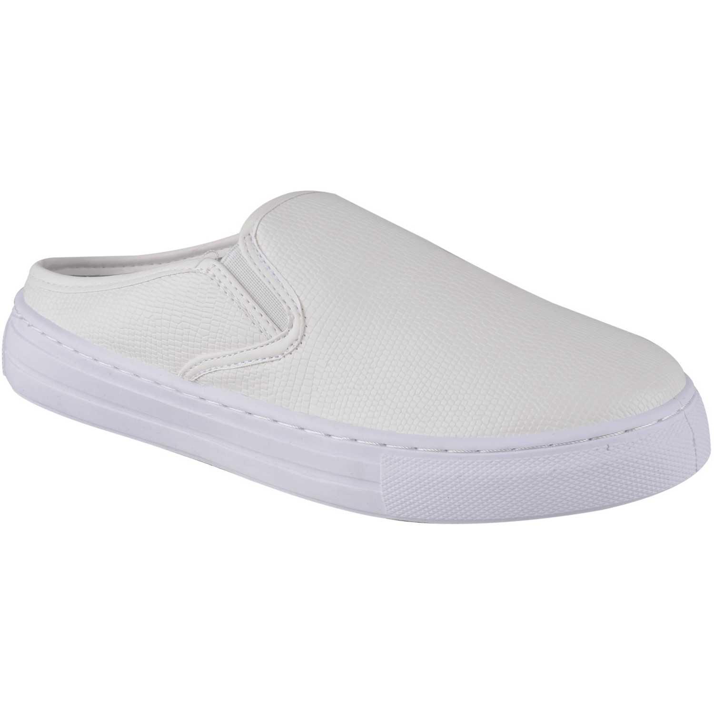 Just4u zc-1146 Blanco Zapatillas Fashion